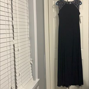 Formal Dress, NWT, Size 12